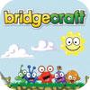 игра BridgeCraft
