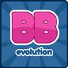игра Bubble Breaker - эволюция