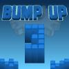 игра Bump вверх 3