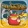 игра Bubblings