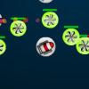игра Пузырь башня обороны 2