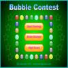 игра Пузыря конкурса