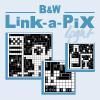 игра B W ссылка--Pix света Vol 1