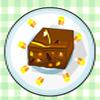 игра Конфеты кукурузы Fudge