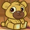 игра Baby Уход медведи