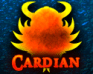 игра Cardian