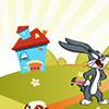 игра Мультфильм животных побег