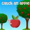 игра Поймать яблоко