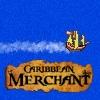 игра Карибского бассейна купец