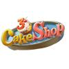 игра Торт магазин 3