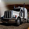 игра Перевозчик грузовик