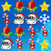 игра Christmas night with gifts