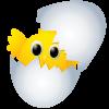 chicks игры