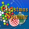 игра Spinner Рождество