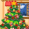 игра Рождественская елка комплектации
