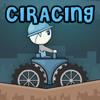игра CI гонки