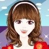 игра Color Girl Date Makeover