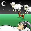 игра Количество овец