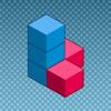 игра Количество кубов