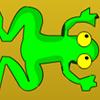 игра Crazy Frog