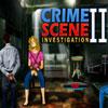 игра Расследование на месте преступления 2