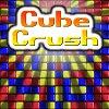 игра Куб раздавить