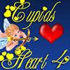 игра Амуров сердце 4