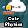 игра Мило физике