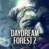 игра Мечта лесу 2