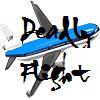 игра Смертоносные рейс 3D
