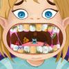 игра Страх стоматолога