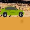игра Езды пустыне