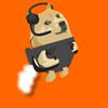 игра DogePack - Apocalipse побег