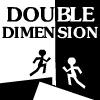 игра Двухместный измерение