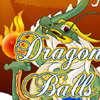 игра Дракон шаров