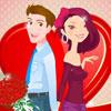 игра Мечтательный медовый месяц