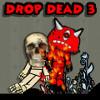 игра Падение мертвых 3