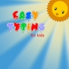 игра Easy Typing for kids