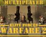 игра Элитные силы войны 2