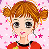 игра Emma school makeup