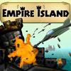 игра Империи остров