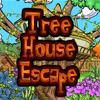 игра Ена дерево дом побег