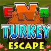игра Ена Турция побег