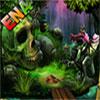 игра Побег из густого леса