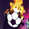 игра Евро 2012 Run
