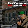 игра Экс снайпер