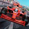 игра F1 Гранд гонки