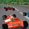 игра F1 Ride