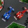 игра Парковка F1