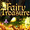 игра Сказочные сокровища v1 02